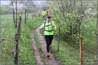 Trail des 3 Pucelles 2019_8520