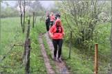 Trail des 3 Pucelles 2019_8528