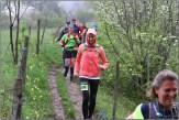 Trail des 3 Pucelles 2019_8532