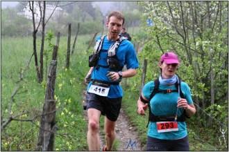 Trail des 3 Pucelles 2019_8543