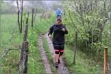 Trail des 3 Pucelles 2019_8547