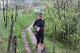 Trail des 3 Pucelles 2019_8557