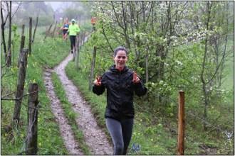 Trail des 3 Pucelles 2019_8588