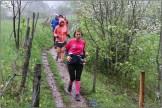 Trail des 3 Pucelles 2019_8605