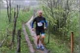 Trail des 3 Pucelles 2019_8639