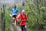 Trail des 3 Pucelles 2019_8645