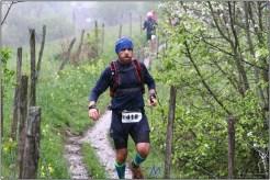 Trail des 3 Pucelles 2019_8656