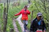 Trail des 3 Pucelles 2019_8678