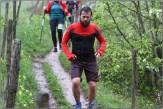Trail des 3 Pucelles 2019_8696