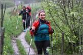 Trail des 3 Pucelles 2019_8698