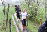 Trail des 3 Pucelles 2019_8724