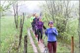 Trail des 3 Pucelles 2019_8734