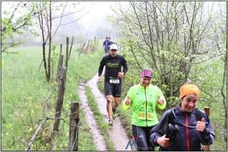 Trail des 3 Pucelles 2019_8740