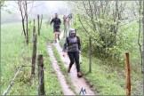 Trail des 3 Pucelles 2019_8746
