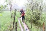 Trail des 3 Pucelles 2019_8750