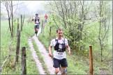 Trail des 3 Pucelles 2019_8754