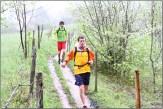 Trail des 3 Pucelles 2019_8770