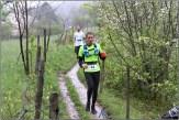Trail des 3 Pucelles 2019_8795