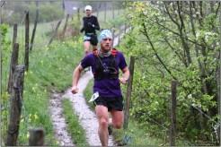 Trail des 3 Pucelles 2019_8808