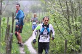 Trail des 3 Pucelles 2019_8826