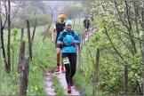 Trail des 3 Pucelles 2019_8831