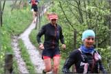 Trail des 3 Pucelles 2019_8843