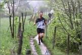 Trail des 3 Pucelles 2019_8852
