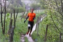 Trail des 3 Pucelles 2019_8884