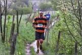 Trail des 3 Pucelles 2019_8888