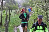 Trail des 3 Pucelles 2019_8894
