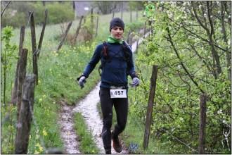 Trail des 3 Pucelles 2019_8905