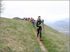 Trail des cascades 2019_7534