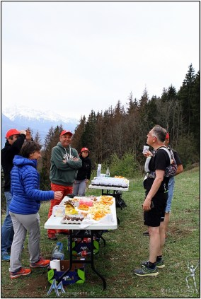 Trail des cascades 2019_7696
