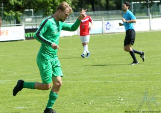 AC Seyssinet - Charvieu Chavagneux (12)