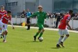 AC Seyssinet - FC Charvieu Chavagneux (13)