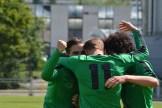 AC Seyssinet - FC Charvieu Chavagneux (25)