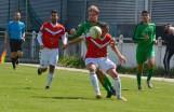 AC Seyssinet - FC Charvieu Chavagneux (29)