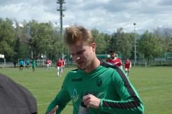 AC Seyssinet - FC Charvieu Chavagneux (31)