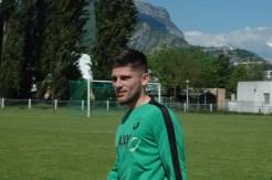 AC Seyssinet - FC Charvieu Chavagneux (32)