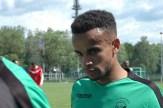 AC Seyssinet - FC Charvieu Chavagneux (37)