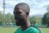 AC Seyssinet - FC Charvieu Chavagneux (38)