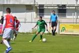 AC Seyssinet - FC Charvieu Chavagneux (45)