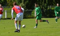 AC Seyssinet - FC Charvieu Chavagneux (47)