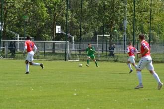 AC Seyssinet - FC Charvieu Chavagneux (9)