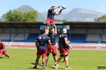 FCG entraînement 23 mai (25)
