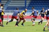 FCG entraînement 23 mai (4)