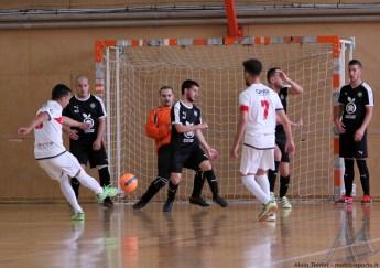 Nuxerete - Espoir Futsal 38 (17)