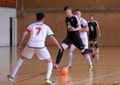 Nuxerete - Espoir Futsal 38 (19)
