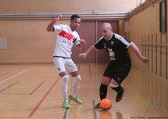 Nuxerete - Espoir Futsal 38 (21)