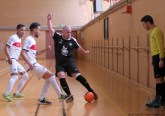 Nuxerete - Espoir Futsal 38 (23)